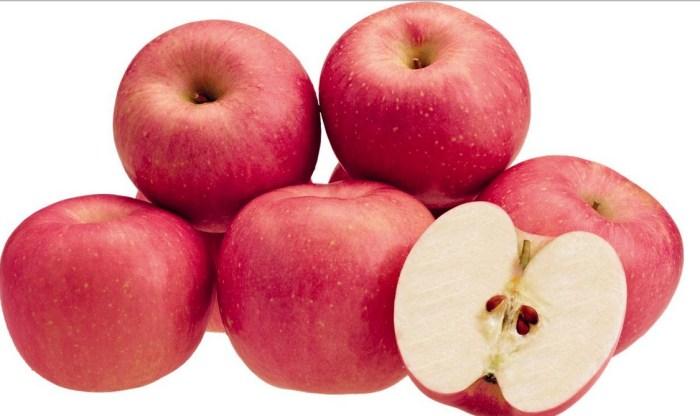 Apple vinegar and polygenic disease